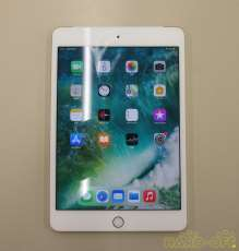 iPad mini 4|SOFTBANK