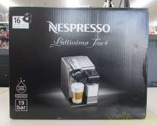 コーヒーメーカー|Nestle