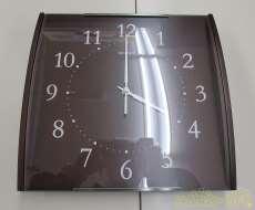 置時計・掛時計 その他ブランド