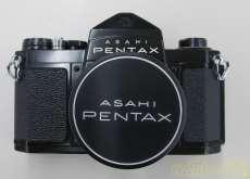 フィルム一眼レフ|PENTAX