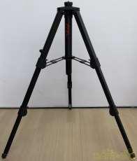 カメラ用三脚|LINHOF