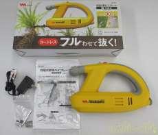 電動工具関連商品|MUSASHI