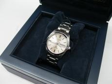 グランドセイコー 腕時計 SBGT035 SEIKO