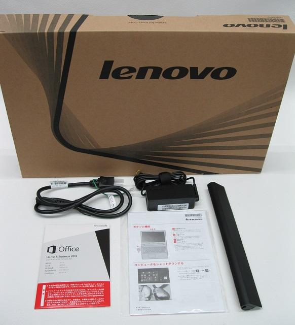 付属品 箱、ACアダプター、ACコード、バッテリー オフィスパッケージ、取り説