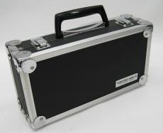 カートリッジキーパー MICRO MK-6|MICRO