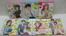 DVDセット|Aniplex