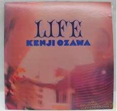 小沢健二 / LIFE|TOSHIBA EMI