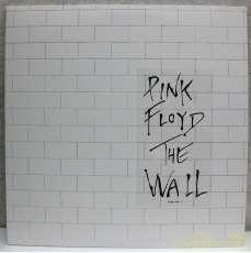 ピンク・フロイド / ザ・ウォール|CBS SONY