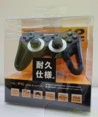 USBゲームパッド|ELECOM