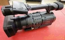miniDVビデオカメラ|SONY