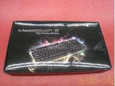 Majestouch 2 Tenkeyless|FILCO