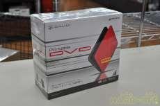 GREENHOUSE DVDプレーヤーGHV-PDV780R|GREENHOUSE