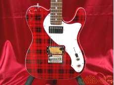 エレキギター|COMBAT