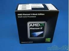 AMD Phenom X4 960T|AMD