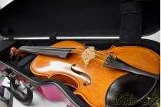 4/4サイズ ヴァイオリン|JOSEF HOLPUCH