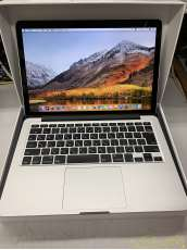 MacBookProRetina 2600 MGX82J/A|APPLE