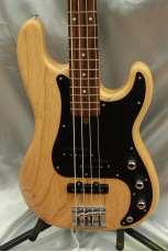 ベースギター|SCHECTER