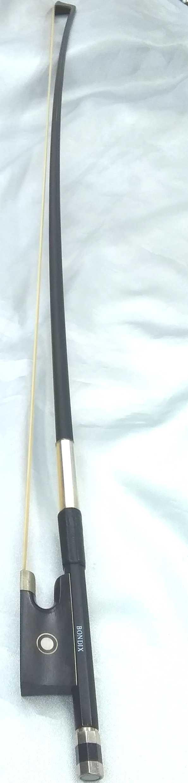 バイオリン弓 4/4 BONDIX