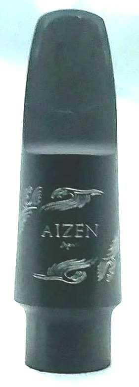 テナー用マウスピース|AIZEN