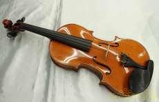 ヴァイオリン|YAMAHA
