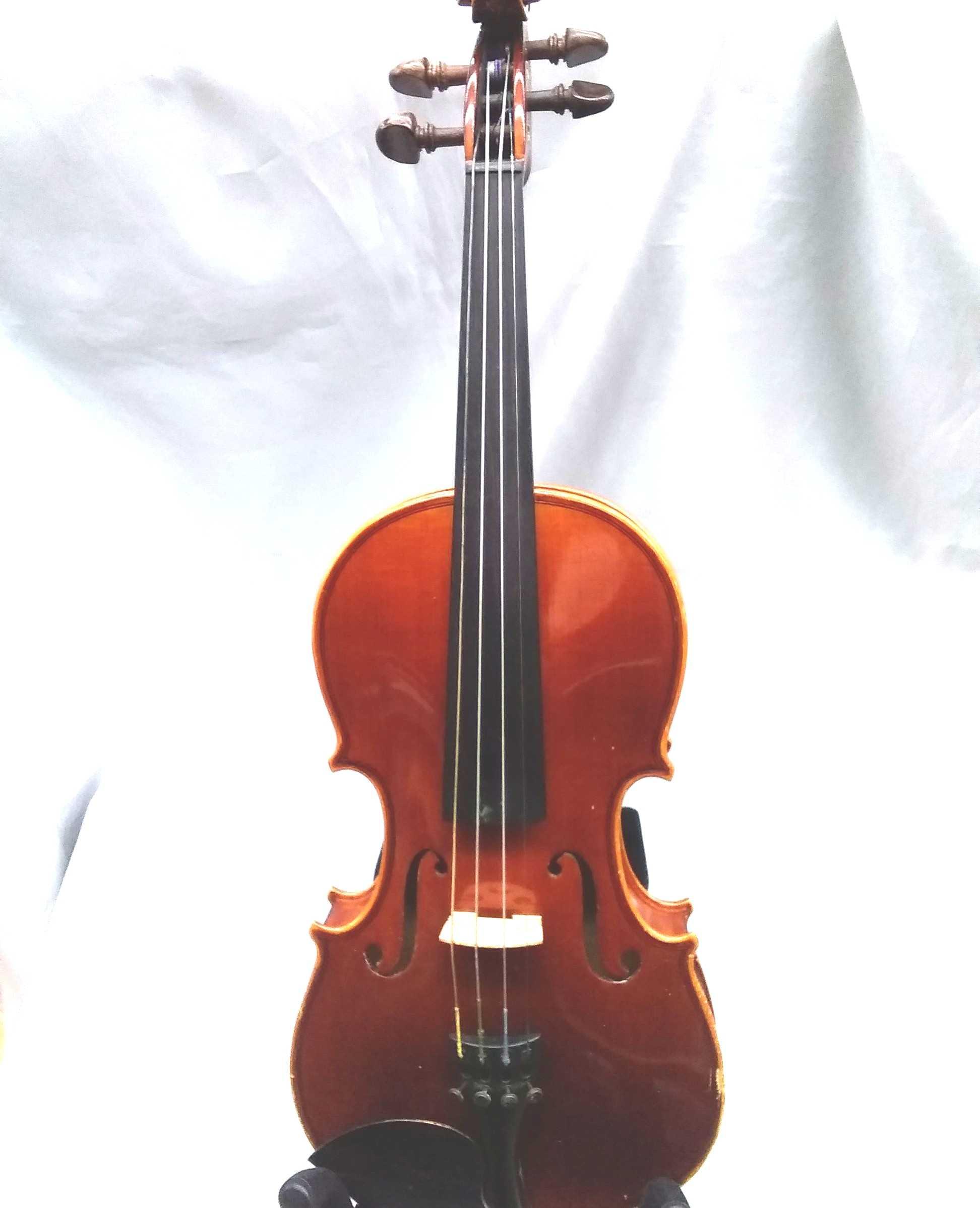 バイオリン|M.GIUBIRO