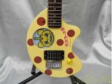 エレキギター アンプ内蔵ギター|FERNANDES