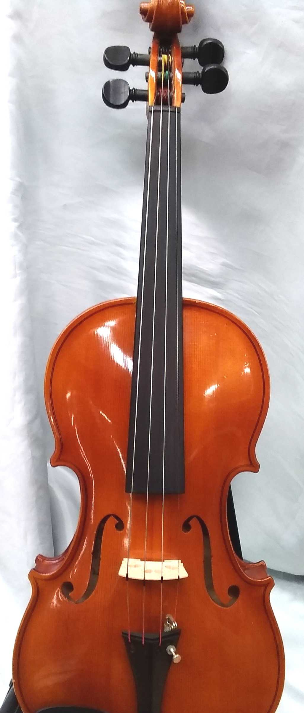 バイオリン|KAWAI