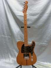 エレキギター|H.S.ANDERSON