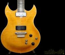 エレキギター ギター SGシェイプ|VOX