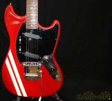 エレキギター ビザール|TOMSON