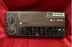 電子楽器|日本コンダクター