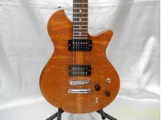 エレキギター DRAGONFLY