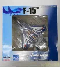 航空自衛隊50周年記念 f-15|WITTY WINGS