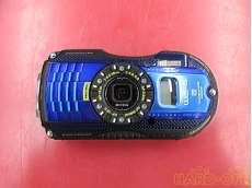 コンパクトデジタルカメラ|RICOH