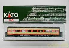 1-602 キロ28|KATO