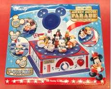 ミッキーマウス パレード|その他ブランド