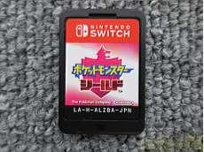 ポケットモンスター 任天堂株式会社