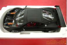 458イタリアGT2|Hot Wheels