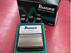 TS9B(Ibanez)|IBANEZ