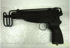 Vz61 KSC