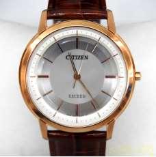 エコ・ドライブ腕時計