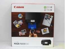 インクジェットプリンター【未開封品】|CANON
