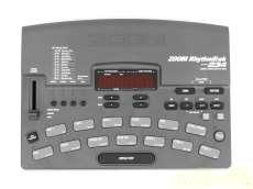 エレクトリックドラムセット ZOOM