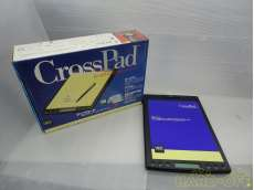 【未使用品】CrossPad|IBM