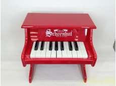 トイピアノ|