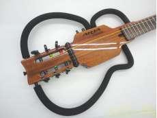シンソニード  サイレントギター|ARIA