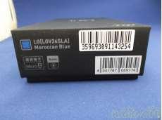 LG it LGV36 未使用 判定○|LG電子ジャパン