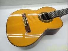 美品 アルトギター レキントギター ハードケース付|ARIA