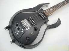 美品 モデリング・ギター|VOX