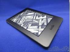 Amazon Kindle  第7世代 4GB 6インチ|AMAZON